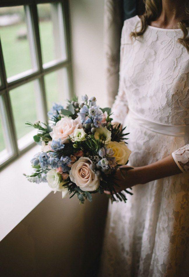 Märchenhaft Heiraten Die Schönsten Ideen Für Den