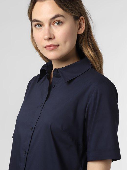 Marie Lund Damen Kleid Online Kaufen  Peekundcloppenburgde
