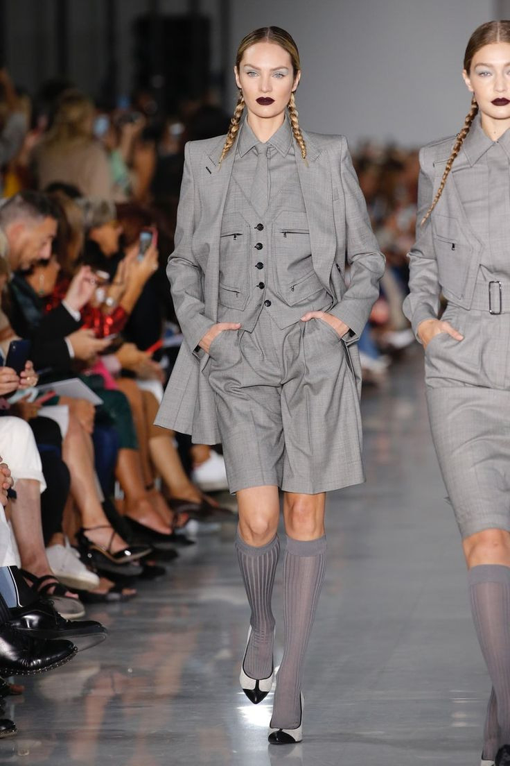 Max Mara In 2020  Fashion How To Wear Ready To Wear