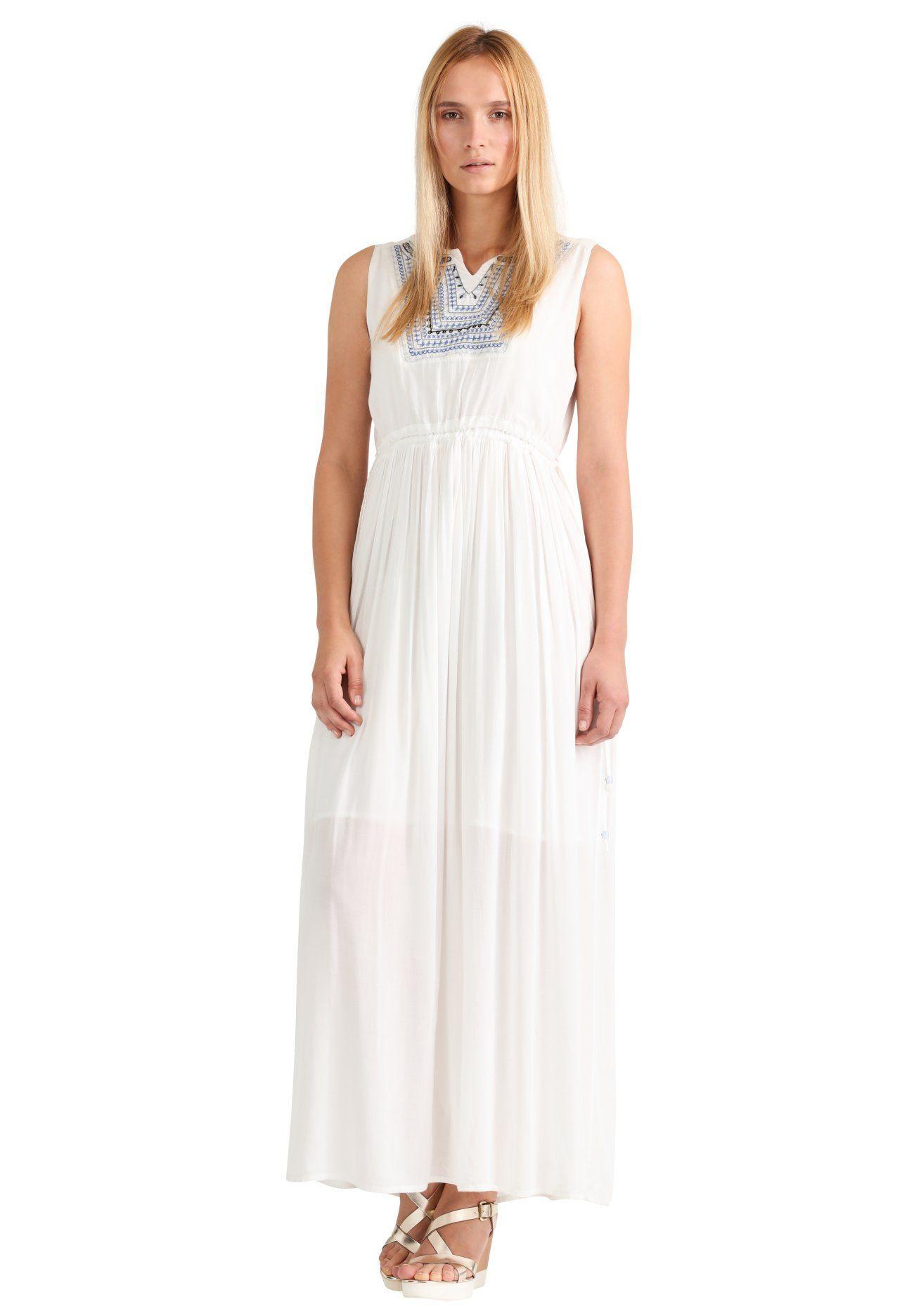 Maxikleid Für Den Sommer  Apart Fashion  Платья Модные