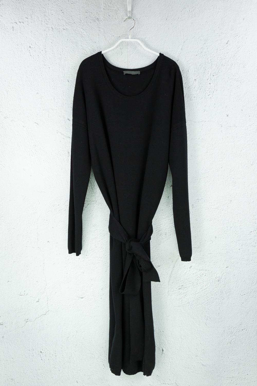 Maxikleider  Kleider  Damen  Tick Der Online Fashion