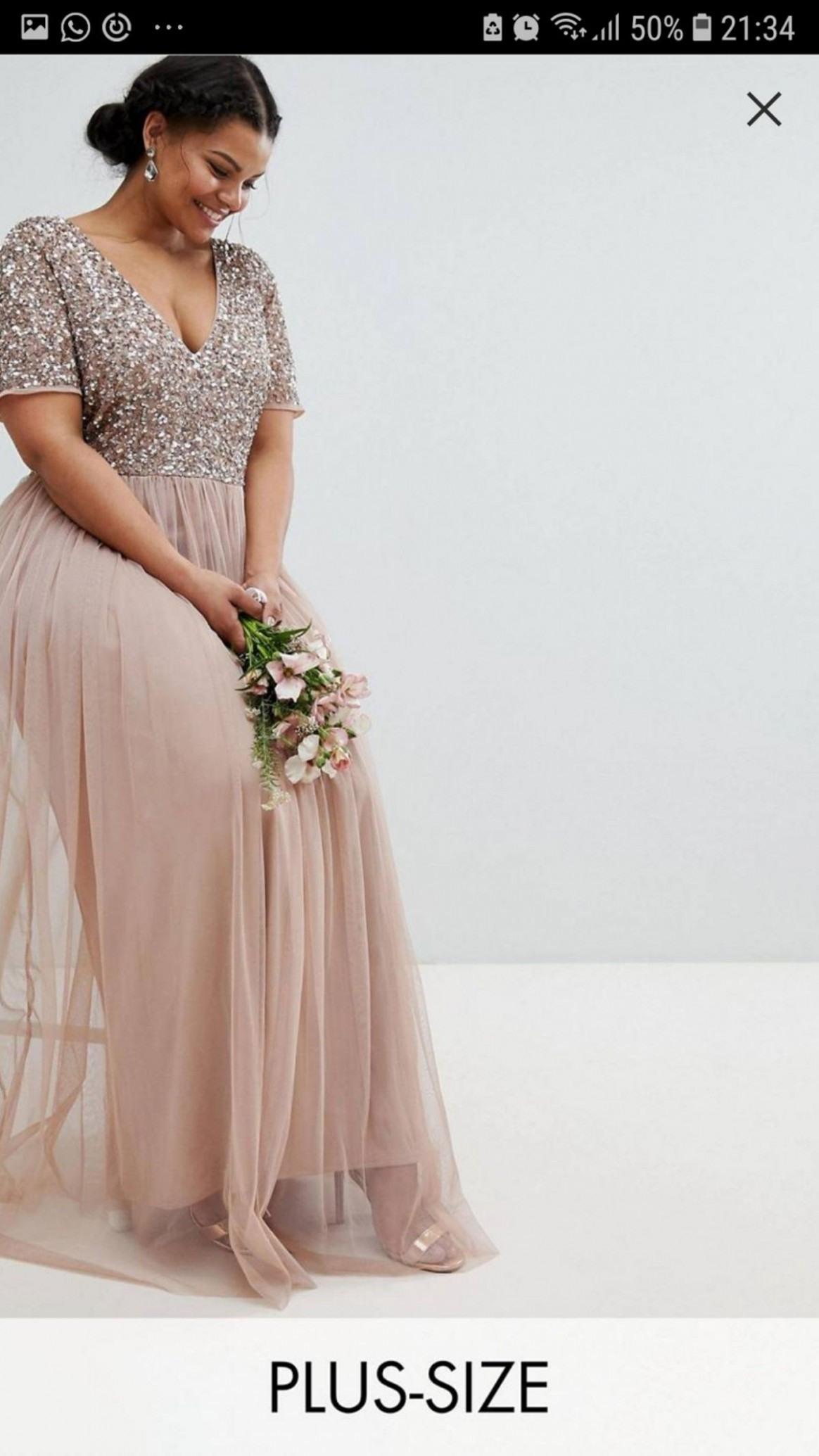 Maya Plus Abendkleid Kleid In 9 Marktgemeinde Götzis Für