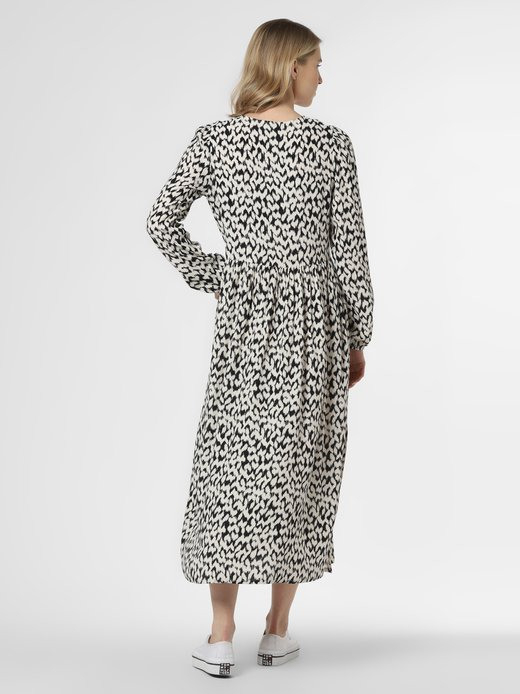 Mbym Damen Kleid  Maikki Online Kaufen  Vangraaf