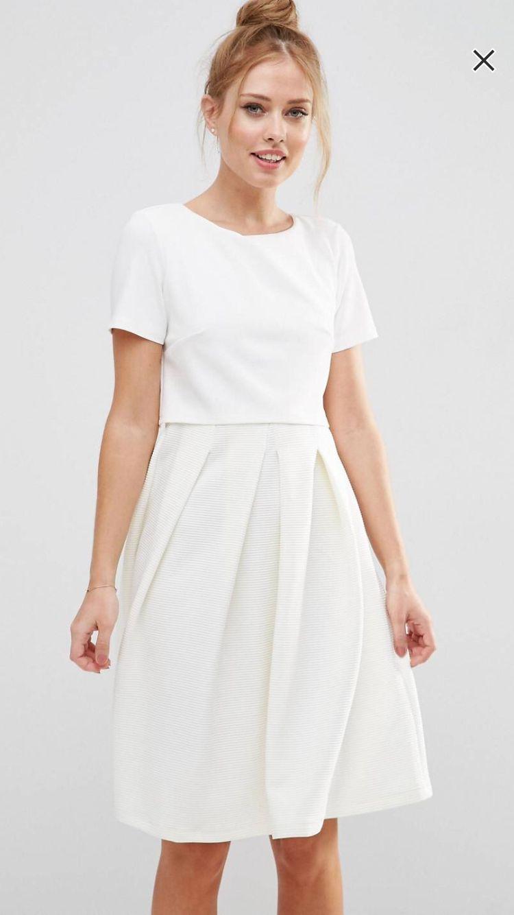 Megateile Von Asos  Asos Kleid Kleider Kleider Damen