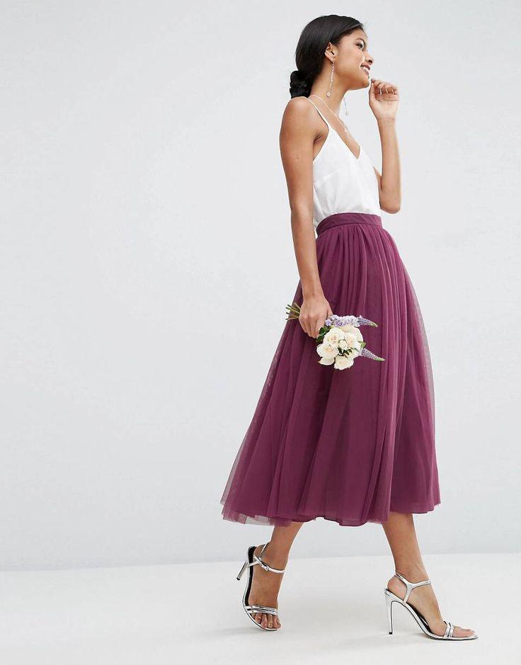 Megateile Von Asos  Asos Mode Kleidung Kleid Hochzeit