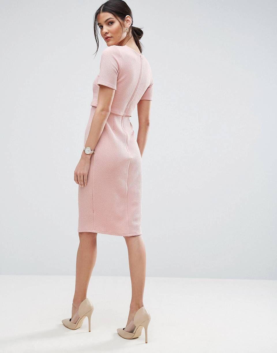 Megateile Von Asos  Asos Mode Online Shop Kleidung Tuch