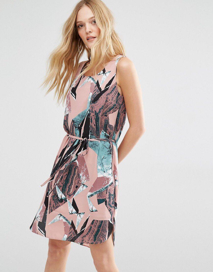Megateile Von Asos  Mode Muster Kleidung Entwerfen Und