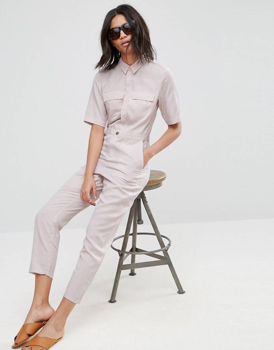 Megateile Von Asos  Online Shop Kleidung Asos Mode Und