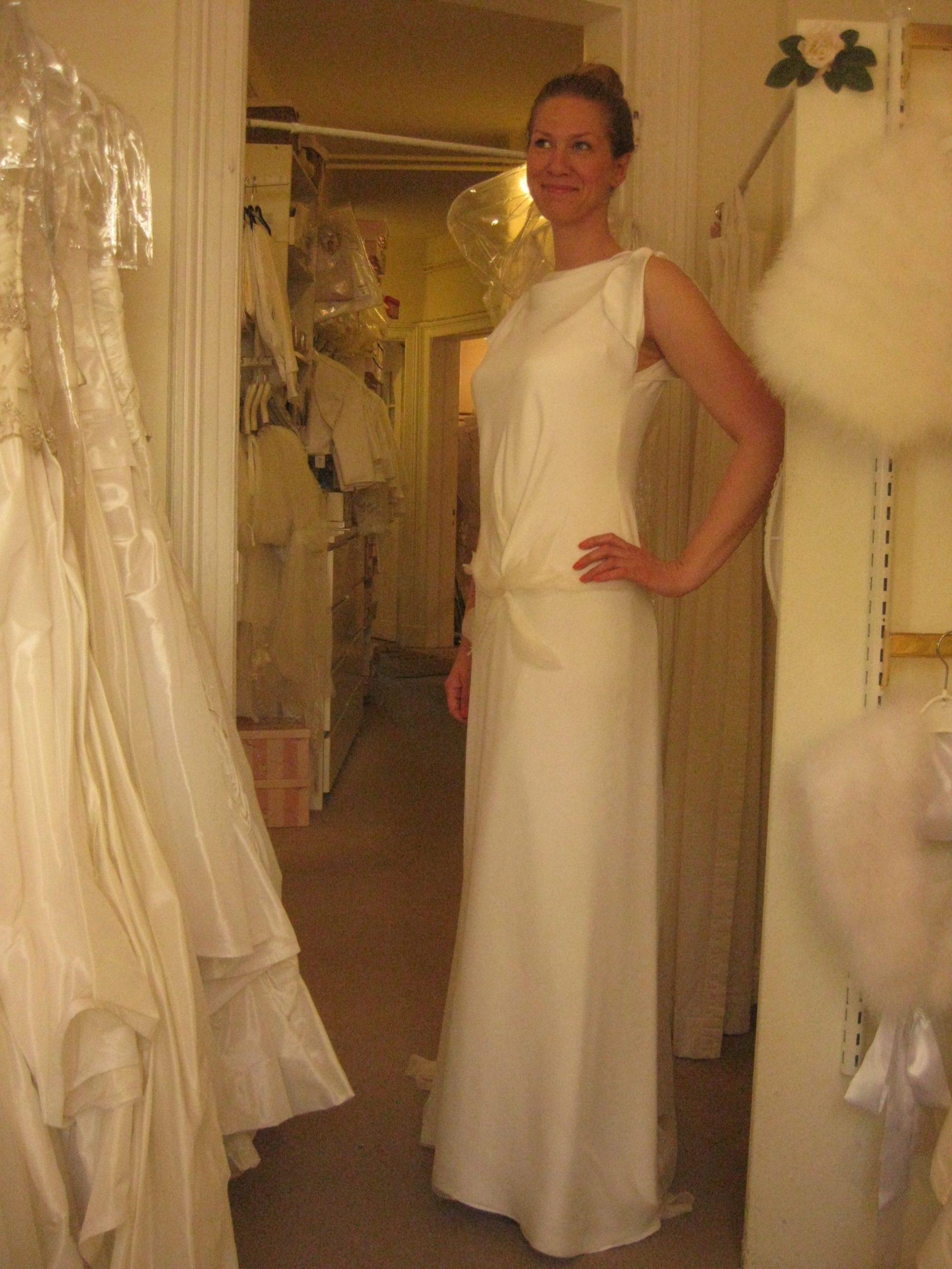Mein Kleid Mit Bildern  Kleider Haarschmuck
