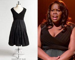 Mercedes Jones Fashion  Fashion Jones Fashion Papell Dress