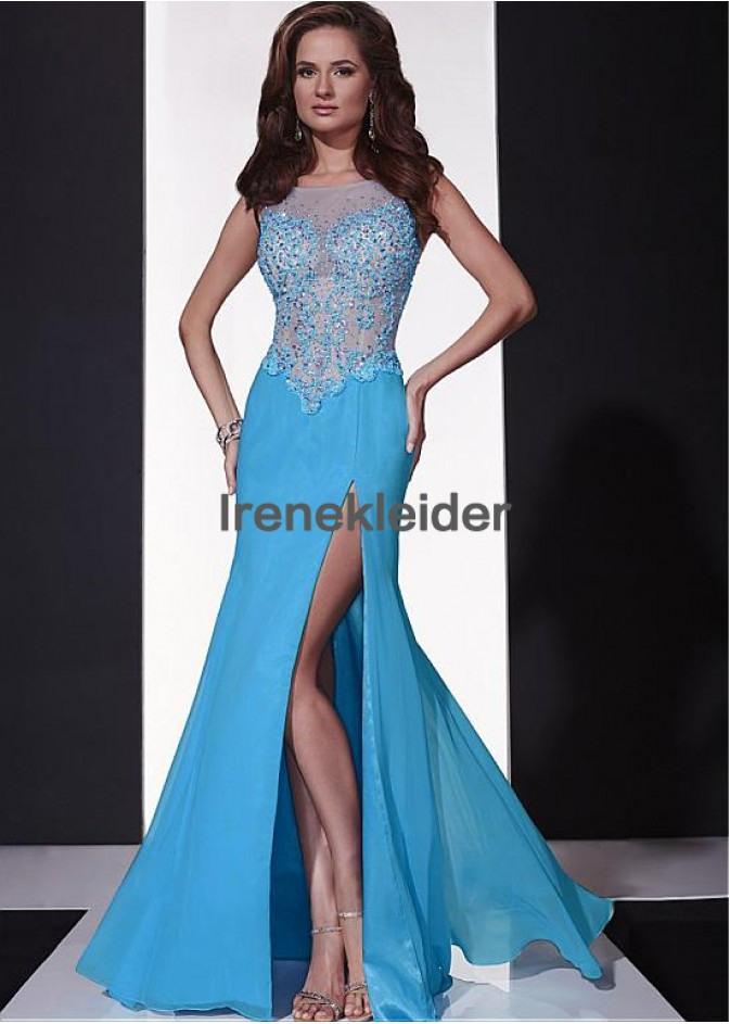 Modanisa Plus Size Abendkleiderabendkleider In Übergröße