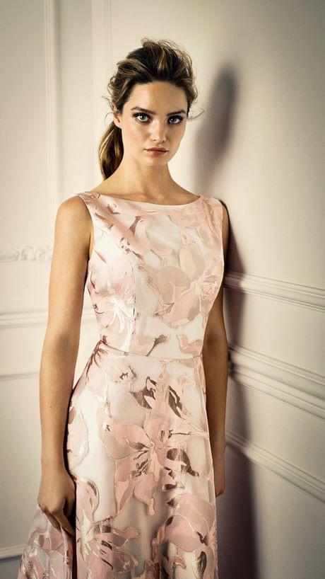 Mode Für Hochzeitsgäste 2020