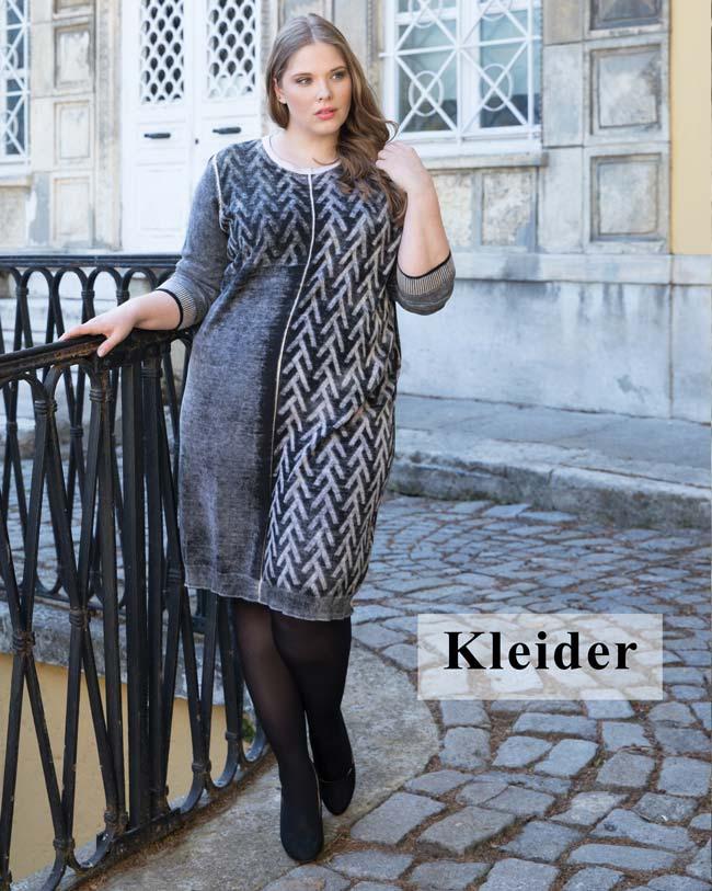 Mode Für Mollige Damenmode Online Shop Für Große Größen