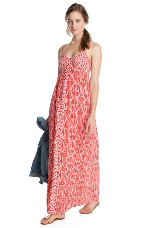 Mode Germany Sommerkleid Von Esprit 2013 Sommerkleider
