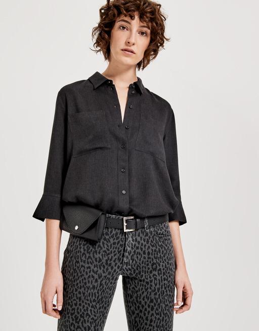Mode Und Accessoires Im Opus Online Shop  Jetzt Kleidung