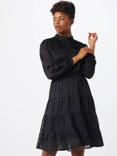 Mode Von Sofie Schnoor Günstig Online Kaufen Bei Fashnde