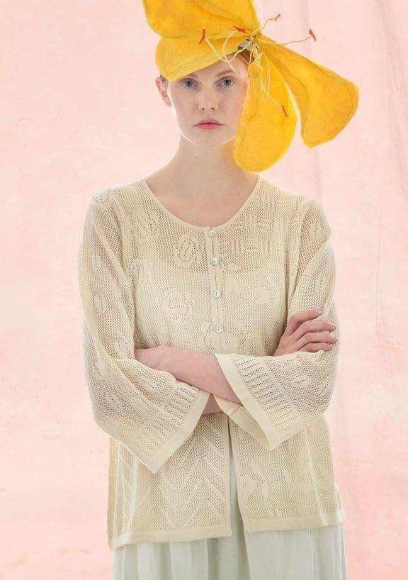 Modeneuheiten  Gudrun Sjödén In 2020  Farbenfrohe