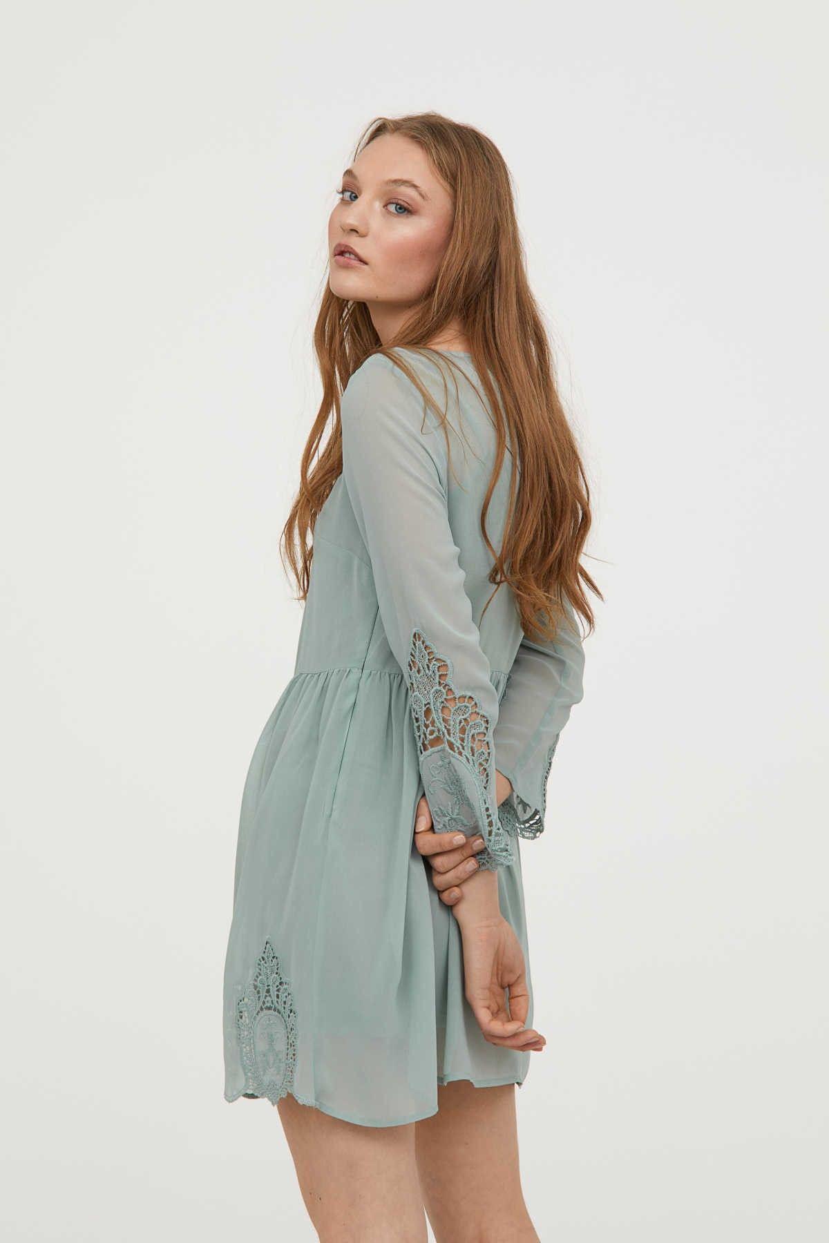 Modestilbild Von Steffi Rie Auf Clothes  Mode Elegante