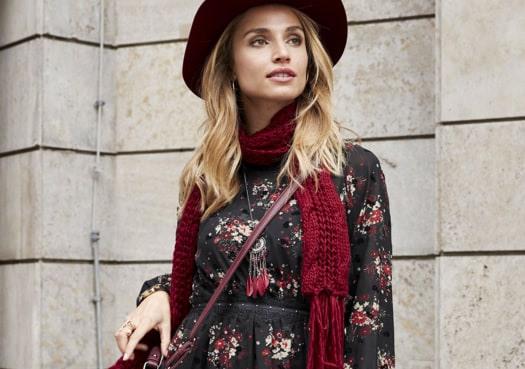 Modetrends Für Damen  Mode  Schuhe Kaufen  Baur