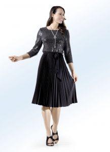 Modetrends Für Den Herbst  Winter 2020/21 Für Damen