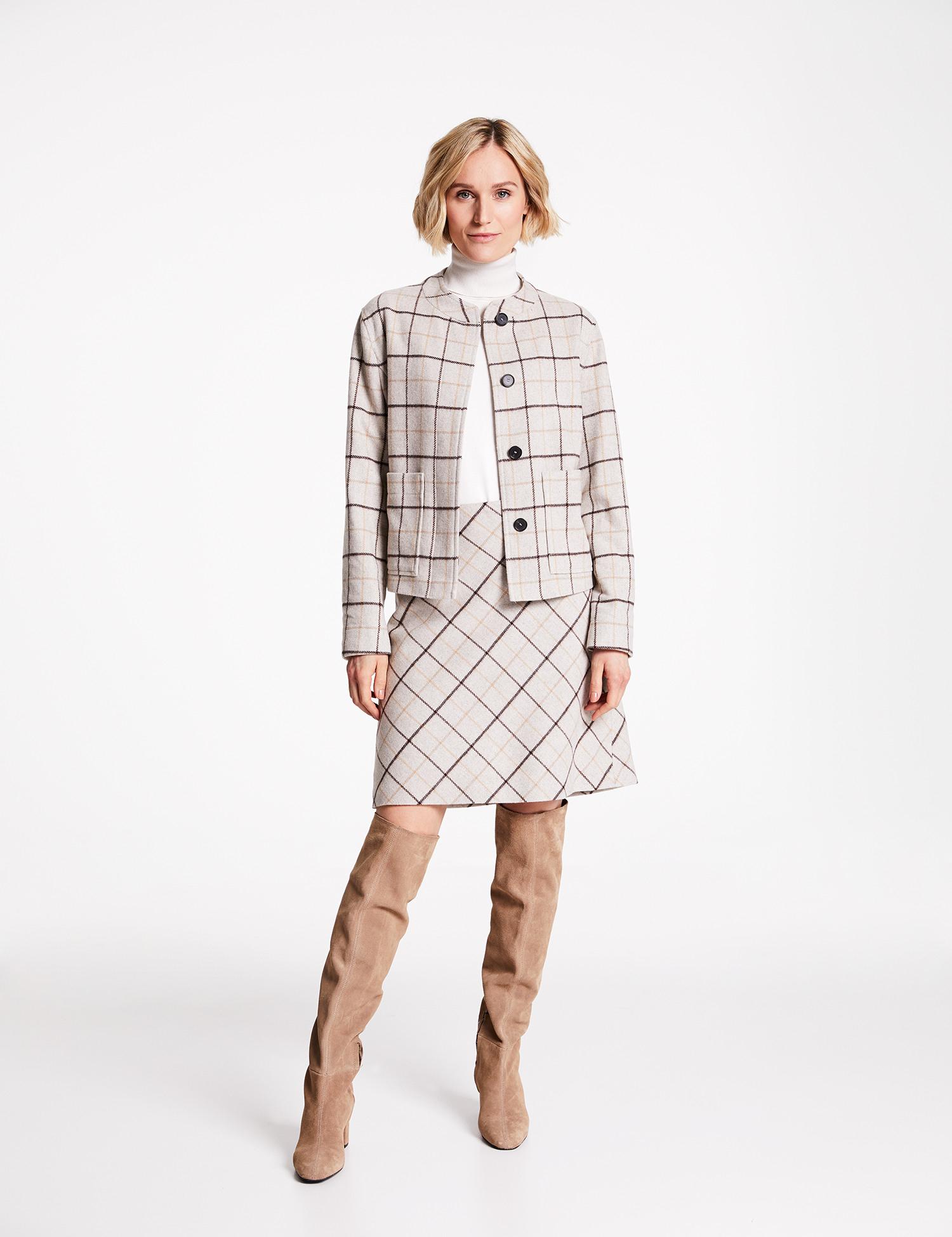 Modetrends Im Herbst 2020/21  Midlifeblog