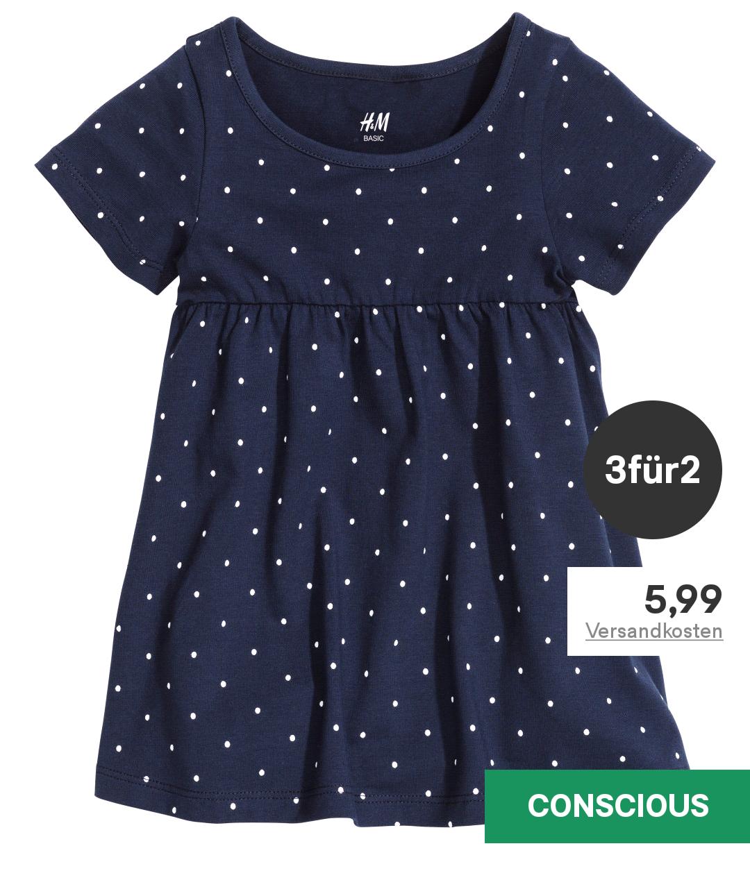 Momslife Baby Fashion Haul  Oder Wie Eine Mutter Bei Hm
