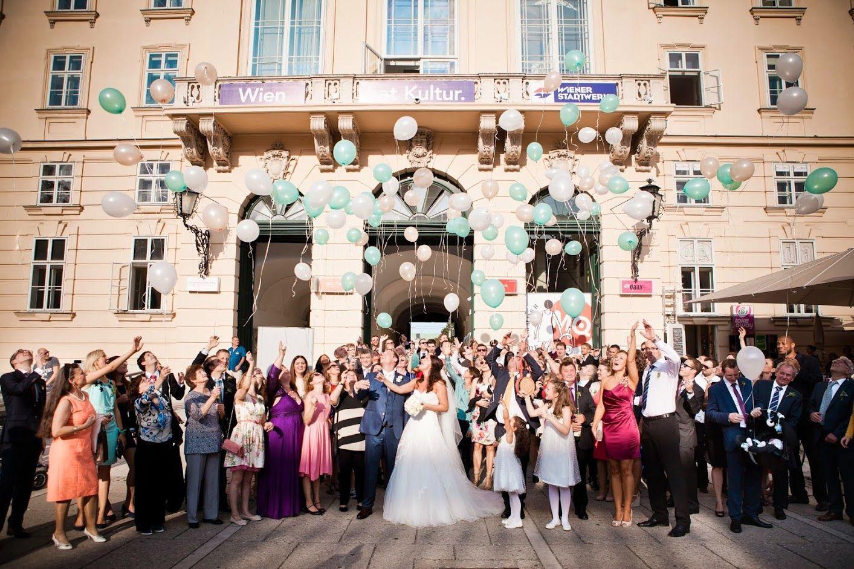 Museumsquartier  Hochzeitslocation Wien  Hochzeitclick