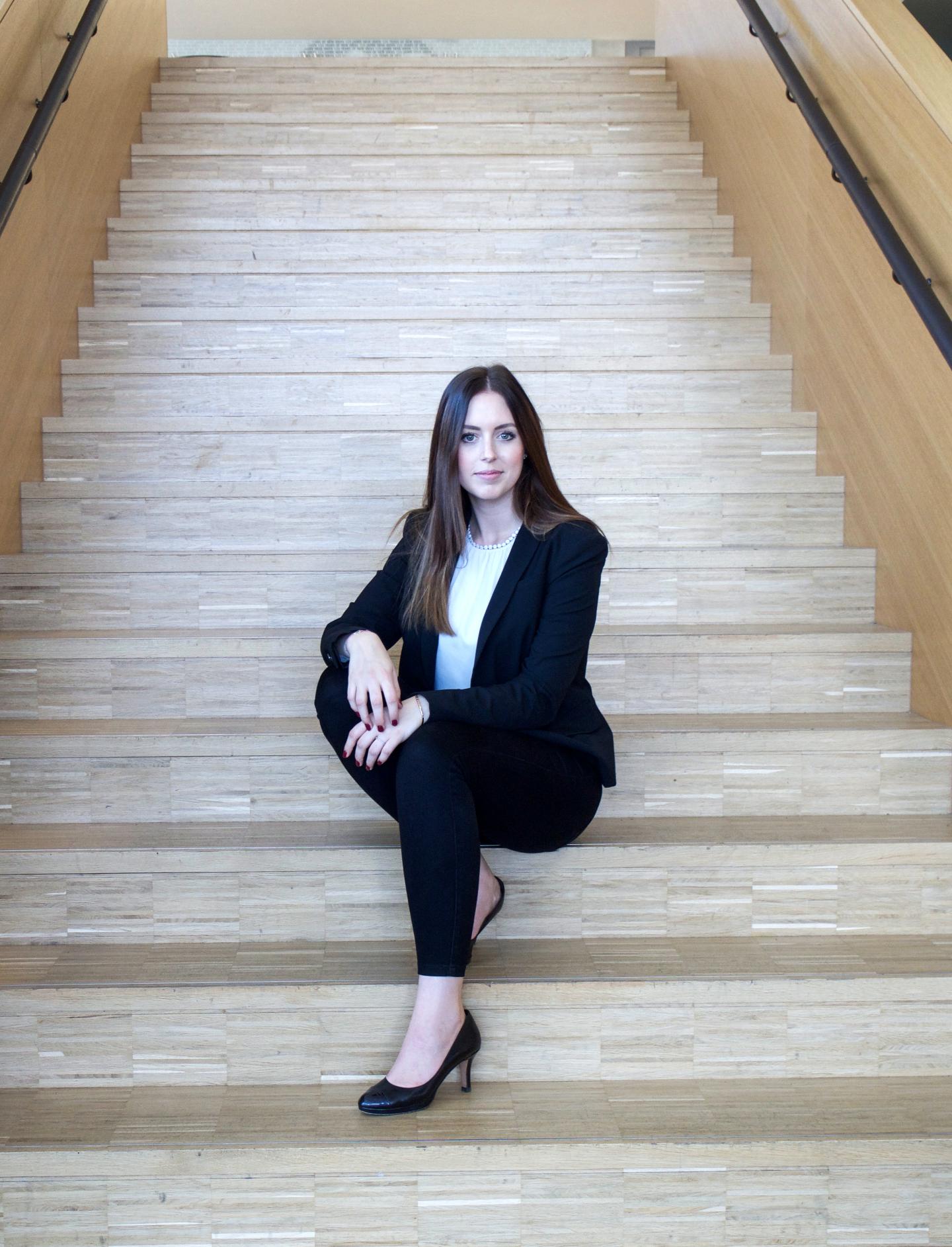 My Favorite Office Look  Kleidung Für Frauen Frau Und