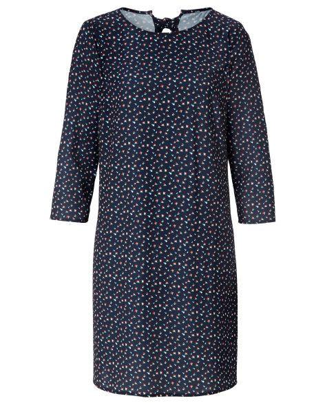 Mywork Fashiondesigner  Kurze Kleider Bekleidung Kleider
