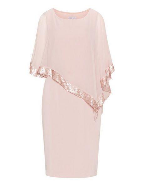 Navabi Festliche Kleider
