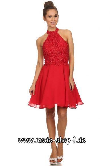 rote-kleider-elegant