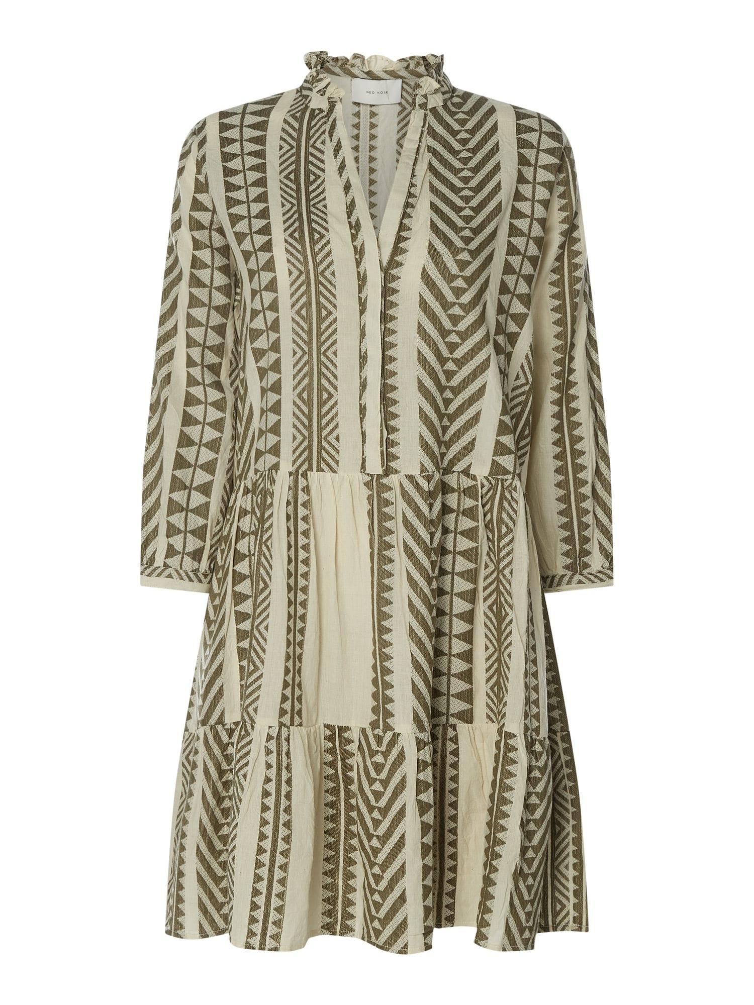Neo Noir Kleid Modell 'Famy'  Exklusiv Bei Uns Erhältlich
