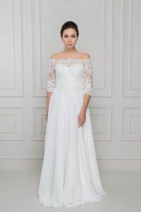 Neue Kleid Art 1018 😍😍 Wwwschantalde  Neues Kleid