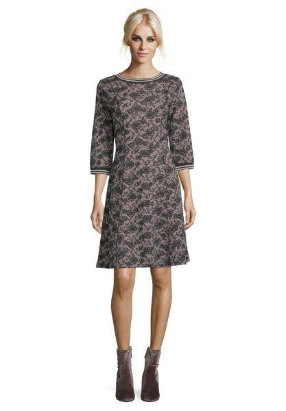 Neue Kleider Online Kaufen  Große Auswahl Bei Betty Barclay