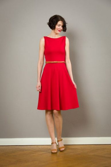 new-collection-kleid