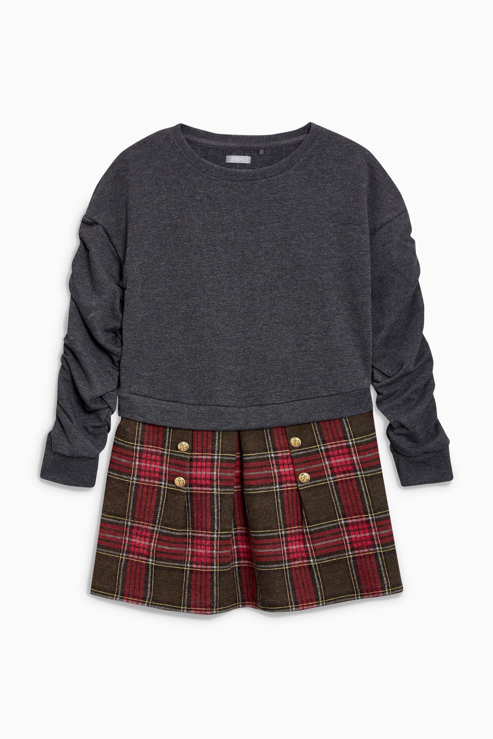 Next Deutschland  Kleidung Online Kleidung Mode