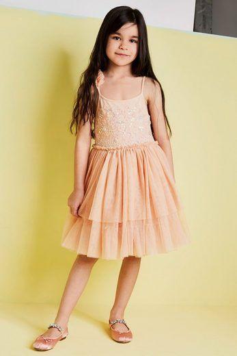 Next Tutuleggings Online Kaufen  Tutu Kleid Tutu Und