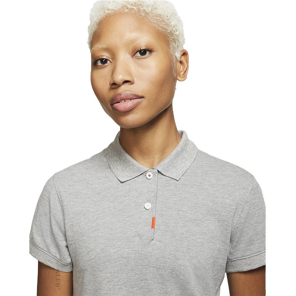 "Nike Golf Damen Kleid ""The Nike Polo"" Bv0193 M  Golf"