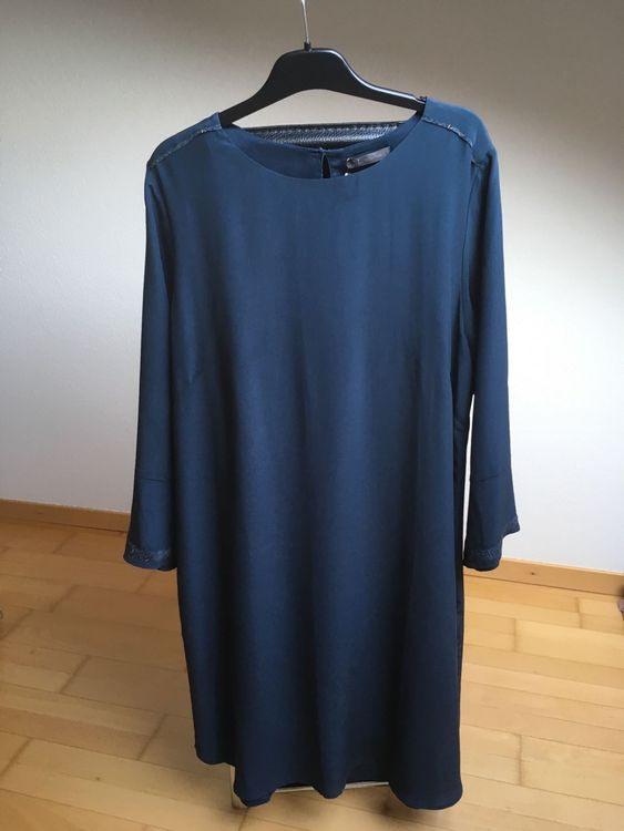 Nile Kleid Aus Seide Grl Neu  Kaufen Auf Ricardo