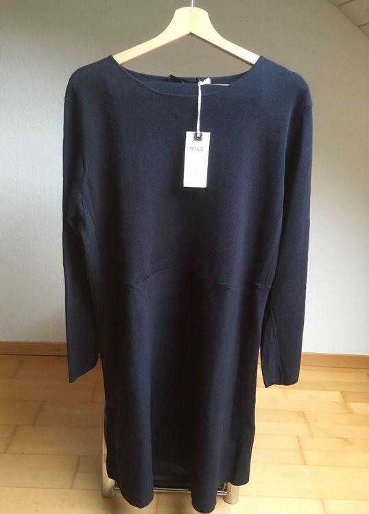 Nile Kleid Grxl Neu  Kaufen Auf Ricardo