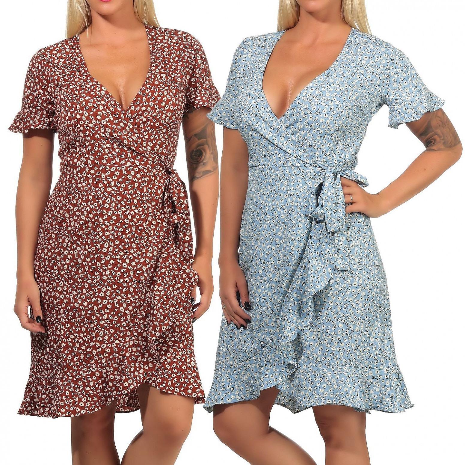 Nur Damen Kleider  Abendkleider