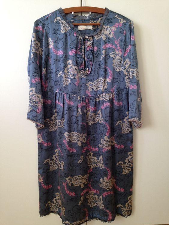 Odd Molly Kleid Grösse 3 Kaufen Auf Ricardo