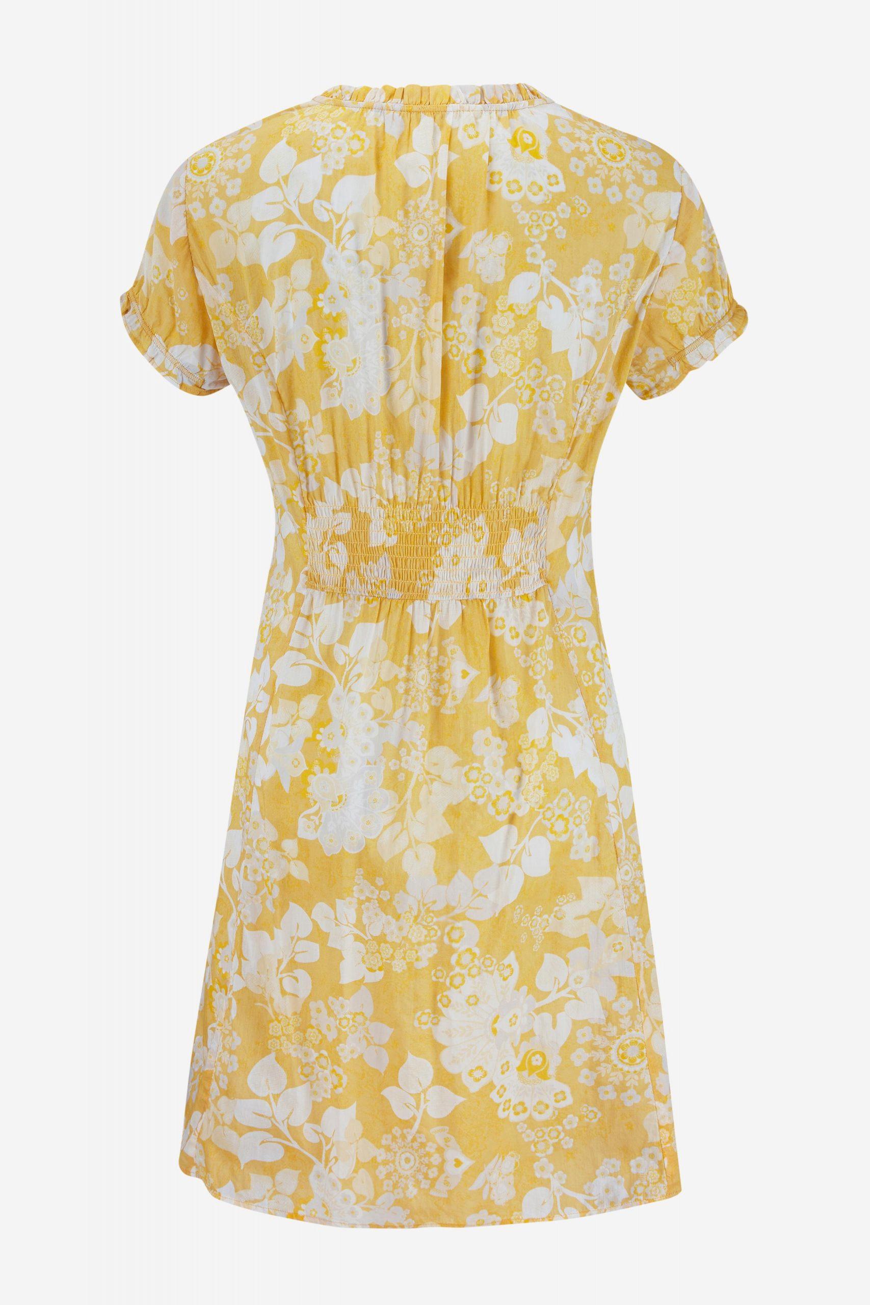 Odd Molly Minikleid Online Kaufen  Fashionzone