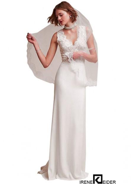 Off Schultergott Eltern Hochzeitwir Online Brautkleider