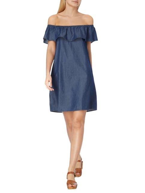 Offshoulder Blusen Shirts  Kleider Online Kaufen  Pc