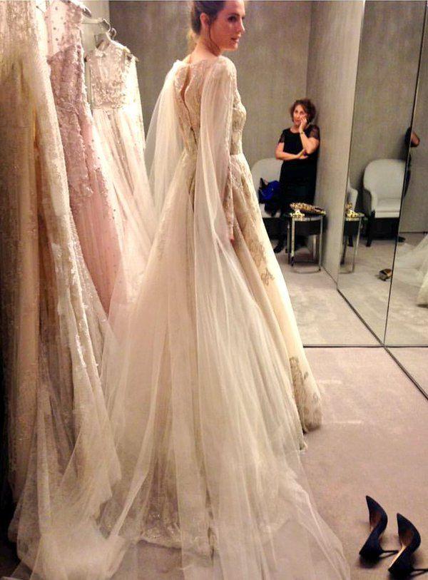 On Twitter  Hochzeitskleid Spitze Kleider Kleid Hochzeit