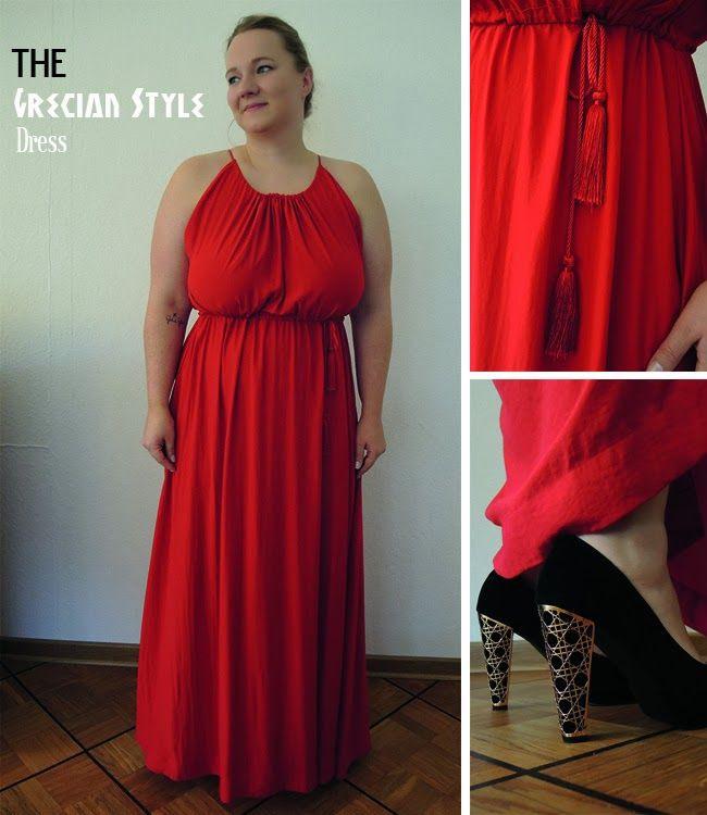One Wedding  Three Dresses Mit Bildern