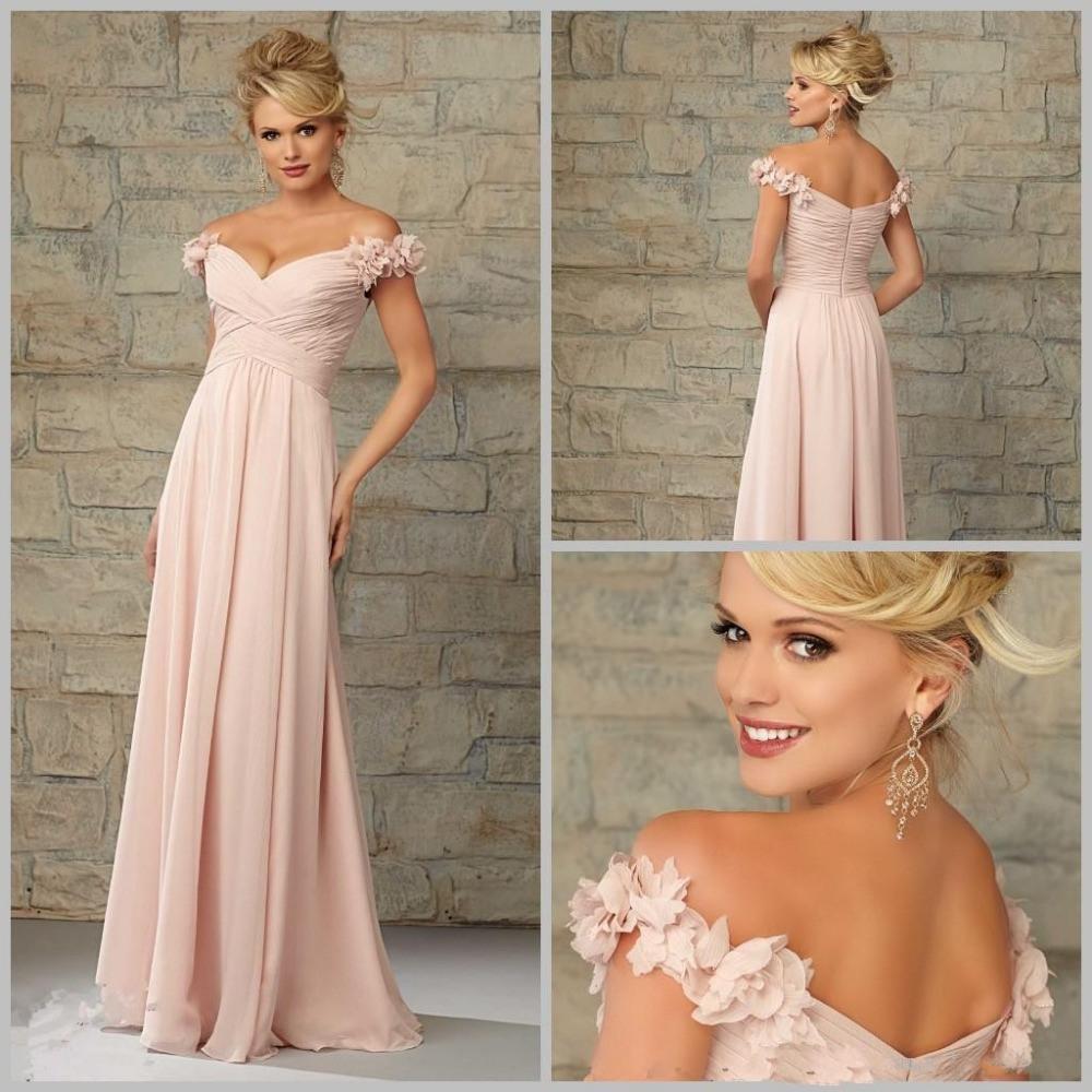 Online Kaufen Großhandel Hochzeitsgast Kleider Aus China