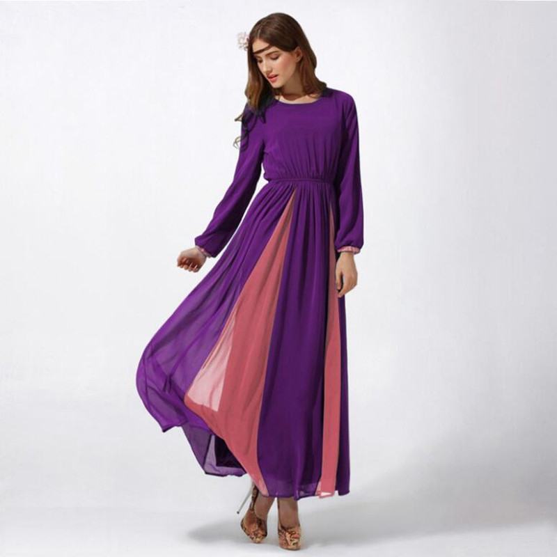 Online Kaufen Großhandel Islamische Kleidung Großhandel