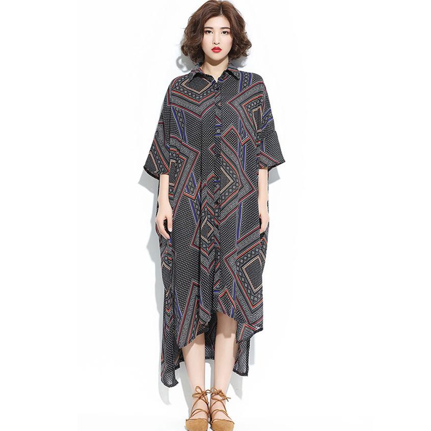 Online Kaufen Großhandel Kleider Für Dicke Menschen Aus